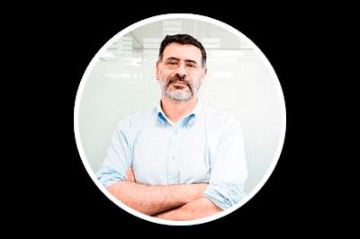Andrés Umaña