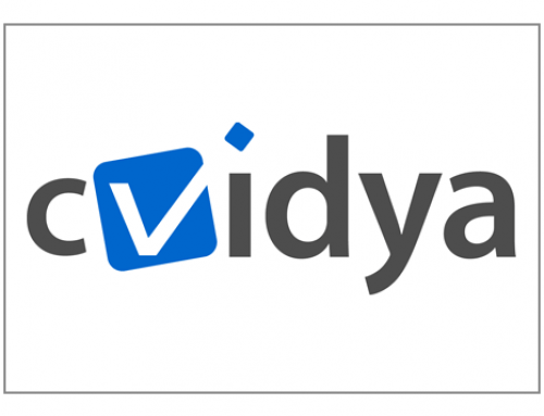 cVidya