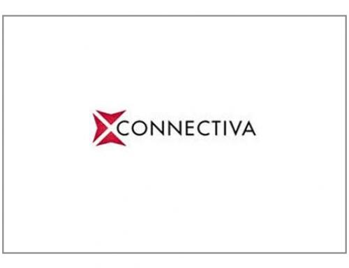 Connectiva
