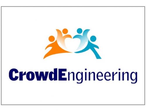 CrowdEngineering