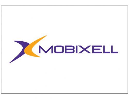 Mobixell