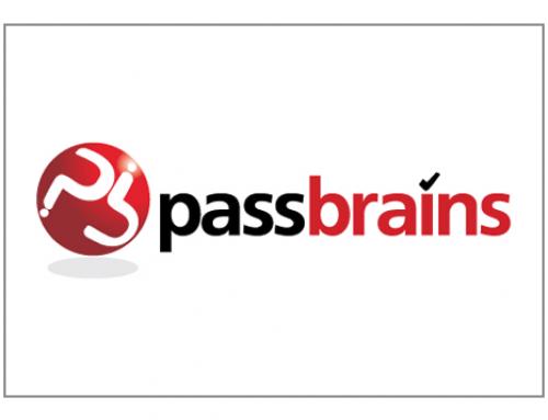 Passbrains