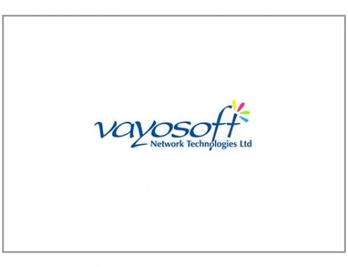 Vayosoft