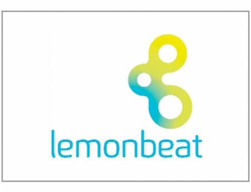 Lemonbeat